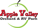 Apple Valley Orchard & RV Park